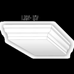 LSZ-07 Lámpasziget