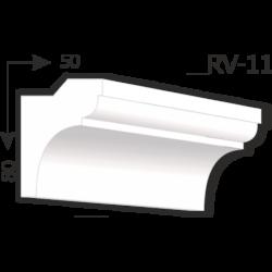 RV-11 Rejtett világítás (200cm