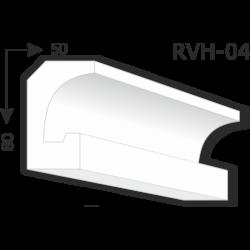 RVH-04 Rejtett világítás (200cm)