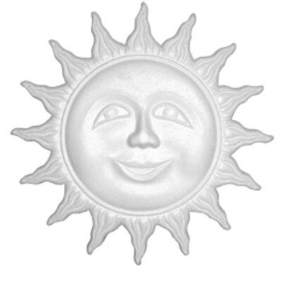 Nap rozetta ( Ø31cm)