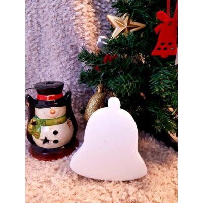 Karácsonyi dekoráció - Csengő
