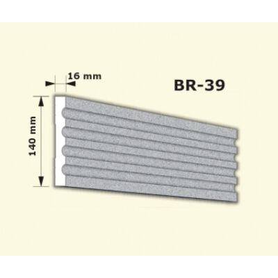 BR-39 Kültéri díszléc (200cm)