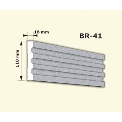 BR-41 Kültéri díszléc (200cm)