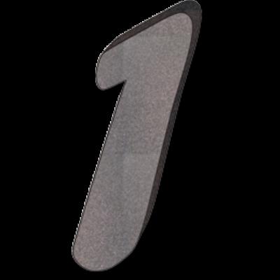 """""""1"""" házszám"""