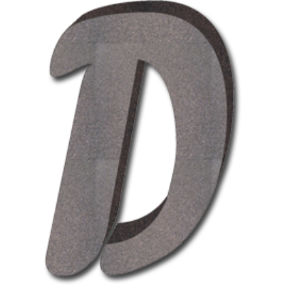 """""""D"""" házszám"""