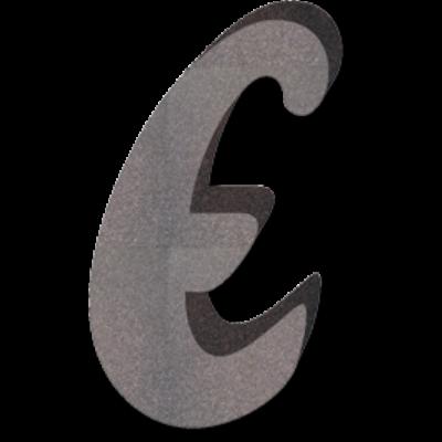 """""""E"""" házszám"""