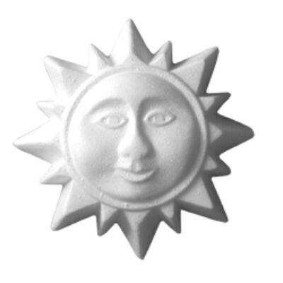 Csillag díszek (150mm)