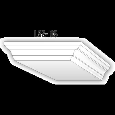 LSZ-05 Lámpasziget