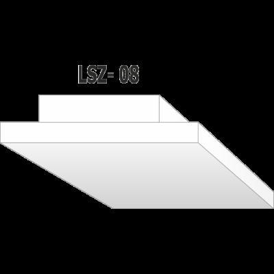 LSZ-08 Lámpasziget