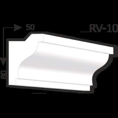 RV-10 Rejtett világítás (200cm)