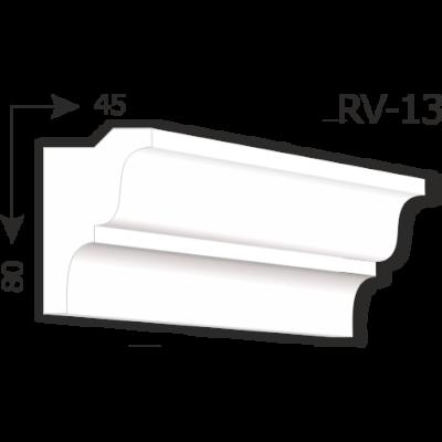 RV-13 Rejtett világítás (200cm)