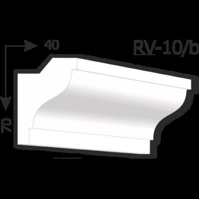 RV-10/B Rejtett világítás (200cm)